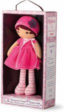 Tendresse First Doll Emma K