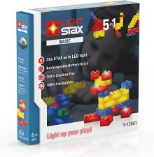 Light Stax System Basic Set 30