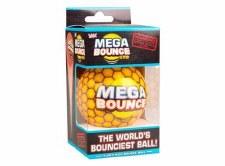 Mega Bounce Ball XTR