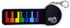 Micro Rainbow Piano