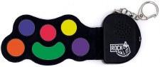 Micro Rainbow Code Drum