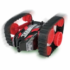 Tank Twister