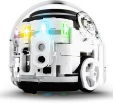Ozobot EVO Crystal White
