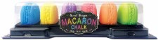 Chalk Bits-Macaroons
