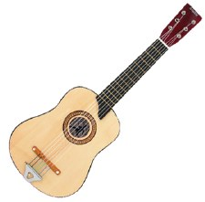 Guitar Acoustic String