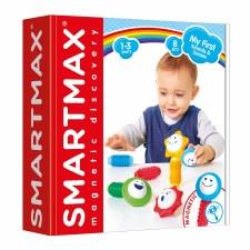 SmartMax My First Sounds/Sense