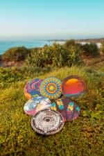 Waboba Wingman Flying Disc