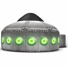 AirFort-UFO