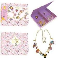 Animal Shrink Jewelry/Case