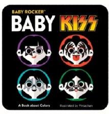 Baby KISS