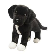 Douglas Twister Black Lab Bull Dog
