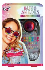 Bling Shades Design Kit