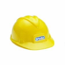 Bruder Construction Helmet