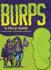 Burps: A Spotter's Guide