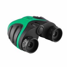 Kid's Binoculars Green