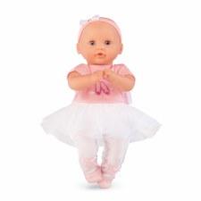 Calin Bebe Ballerina