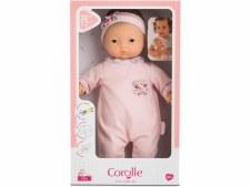 Calin Bebe Mila