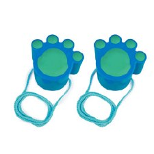 Cat Walk Blue - Hape
