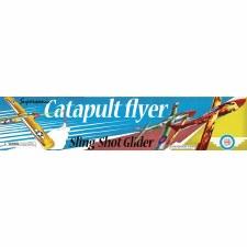 Catapult Flier