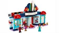 City Movie Theater