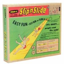 Vintage Slip n' Slide - Schylling