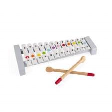 Confetti Xylophone