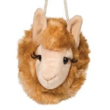 Crossbody-Llama