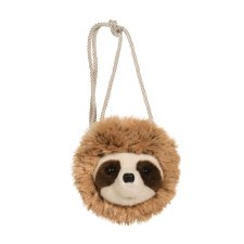 Crossbody-Sloth