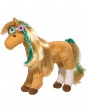 Daisy Princess Horse