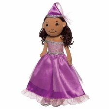 Groovy Girl Abi - Manhattan Toy