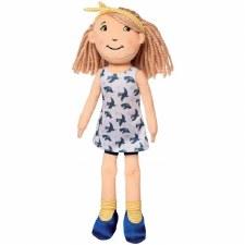 Groovy Girl Birdie - Manhattan Toy