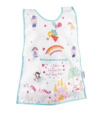 Fairy Unicorn Smock