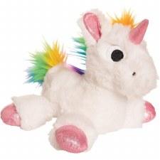 Floppies-Unicorn Rainbow