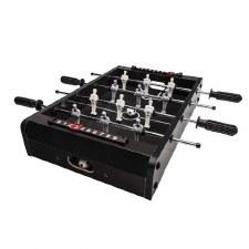 Foosball Mini Table