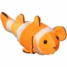 FP-Clown Fish