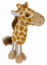 FP-Giraffe