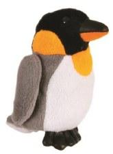 FP-Penguin