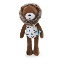 Gaston Bear Small