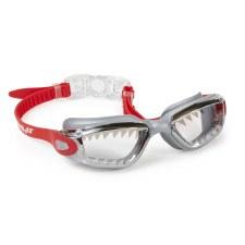 JAWSOME Goggles - Shark Grey - Bling2o