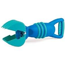 Grabber-Blue