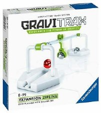 Gravitrax Zipline Add-On