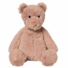 Greta Bear