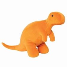 Growly TRex Dino