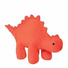 Gummy Stego Dino
