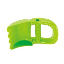 Hand Digger - Green - Hape