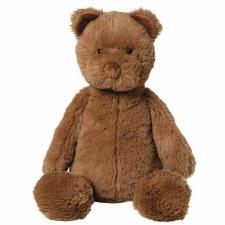 Hans Bear
