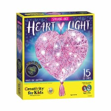 Heart Light Kit