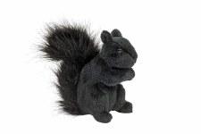 Hi-Wire Black Squirrel