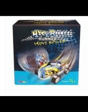 Hyperrunner Mini Asoorted - Mukikim