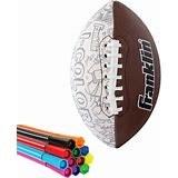 I-Color Football